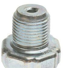 Engine Oil Pressure Sender-With Light Standard PS-16