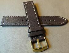 Timex For Wristwatch SaleEbay Quartz Straps n0PXNw8Ok