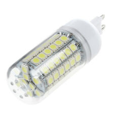 G9 8W 69 LED 5050 SMD Beleuchtung Lampe Leuchtmittel Leuchte Lichter 500LM N4F8