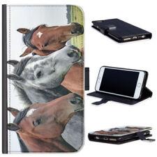Étuis, housses et coques etuis, pochettes gris Pour Samsung Galaxy Grand Prime pour téléphone mobile et assistant personnel (PDA)
