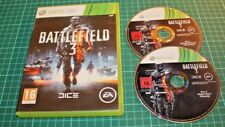 Battlefield 3 for Microsoft Xbox 360 - PAL