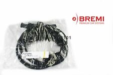 New! Volvo 240 Bremi Spark Plug Wire Set 328 272194 (Fits: Volvo 240)