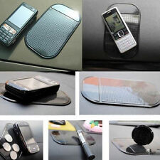Car Dashboard Holder Pad Anti-skid Slip Proof Grip Mat For GPS iPhone Cell Phone