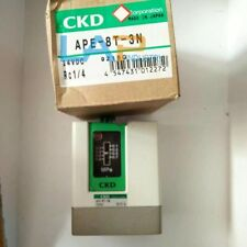 1PCS New For CKD Pressure Switch APE-8T-3N APE8T3N