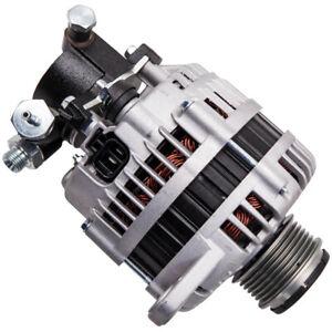 Alternador 110A for Opel Astra H 1.7 CDTI 2004-2010 8973695070 93189502 97363832