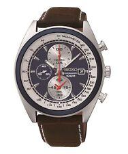 Seiko Armbanduhren mit Tachymeter Funktion