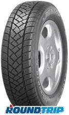 Dunlop Van Winter Tyres