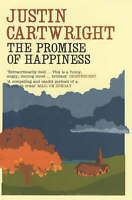 The Promise Of Happiness, Justin Cartwright | Paperback Book | Very Good | 97807