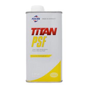 Fuchs Titan PSF 1 L