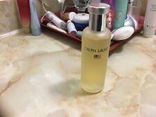 Fragrance Polo Sport Woman she Ralph Lauren 3.4 OZ 100 ML Eau de Toilette Spray