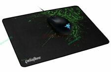 Razer Golliathus Medium Mouse Pads