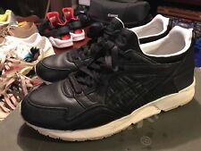 Asics Gel Lyte V Opening Ceremony X Kith Mens US 11 Sneaker Freaker Fashion