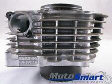 1997 Yamaha Virago XV1100 Rear Engine Cylinder Fair Used 126297