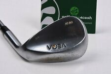 VEGA VW-04 SABBIA ZEPPA/56 °/Wedge Flex Shimada Tour Wedge Albero/vewvw 0066