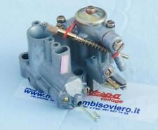 \ Carburatore Jetex 20.15 Vespa 125 VNB  20 / 15 VNB1 VNB2 VNB3 VNB4 VNB5  //