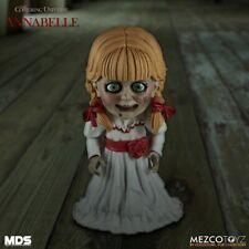 Mezco Toyz Annabelle Comes Home The Conjuring Universe