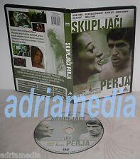 SKUPLJACI PERJA Feathers GATHERERS Die FEDERSAMMLER 1967 DVD Best film englisch