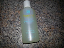 SUSAN LUCCI YOUTHFUL ESSENCE CLEANSING FACIAL WASH FACE MAKE UP REMOVER 2 fl oz