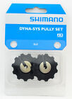 Shimano SLX/ZEE/Deore RD-M675/M663 Rear Derailleur Pulley Set XTR XT Usable READ