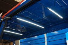 VAN Lighting Kit Super Bright LED for Commercial Vehicles Rear Cab Loading Bay💡
