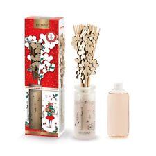 ESTEBAN PARIS Bouquet parfumé Cranberry & Cinnamon - Weihnachtsduft Berkristalle