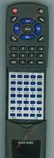Replacement Remote for SONY DAVDZ171, DAVDZ170