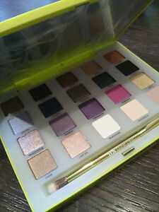 URBAN DECAY UD - The Vice Palette - VICE LTD BNIB 100% Authentic SOLD OUT