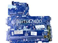 ACER Motherboard for C720 Chromebook i3-4005U 4GB NB.SHE11.006 Tested.Grade A