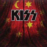 Kiss - Psycho Circus [New Vinyl]