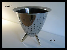 ALESSI : Philippe Starck, MAX LE CHINOIS, Colander