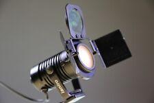 Angeboten wird eine gebrauchte EB Kopflichtleucht der Firma ianiro.