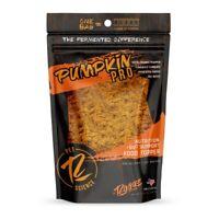 Pumpkin Pro 5 oz - Rogue Pet Science, Digestive Aid, Loose Stools, Firm Up
