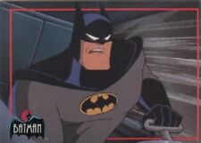 BATMAN ANIMATED SERIES 2  1993 BASE /BASIC CARDS  101 TO 190  BY TOPPS