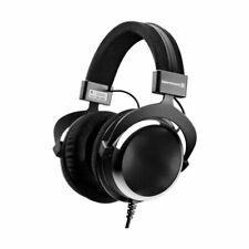beyerdynamic DT 880 Over Ear Headphones - Black