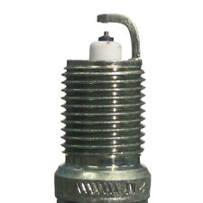 Spark Plug-Double Platinum Power Champion Spark Plug 7983
