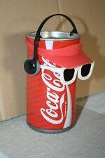 10 Miniaturflaschen Sammelflaschen Ungeöffnet Seien Sie Im Design Neu 2