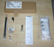 Lenovo Active Pen 2 Referencia 4X80N95873 tecnologia activa