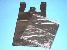 "60 XX-Lg. Adult Diaper Disposal Bags E-Z Tie Handles ""No See Thru"" Home, Travel"