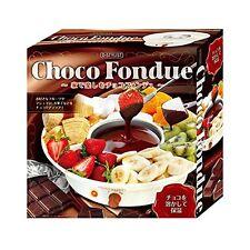 D-STYLIST chocolate fondue KK-00228 japan