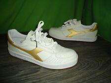 mens Diadora NEW shoes never worn size 11 usa