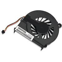 New For HP Pavilion g7-1000sm G7-1101sa G7-1201em G7-1368dx G7-1051ef CPU Fan