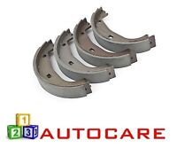 BMW 3 SERIES E46 E90 E91 E92 E93 5 Series E39 Hand Brake Shoes