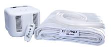 Chili pad Single Unused Open Box