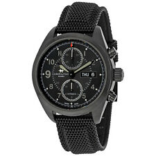 Hamilton Khaki Field Day Date Automatic Mens Watch H71626735
