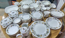 1960-1979 Date Range Royal Doulton Porcelain & China