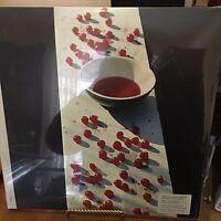 McCartney by Paul McCartney 2 Vinyl, LP's Jun-2011, 180 GRAM AUDIOPHILE, BEATLES