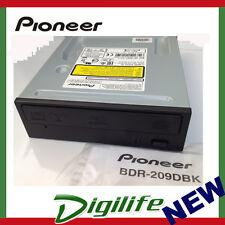 Pioneer DVR-S19MBK Drive Windows 8 X64 Driver Download