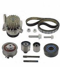 SKF VKMC 01148-2 | Zahnriemensatz + Wasserpumpe für AUDI SEAT SKODA VW 1.6 2.0