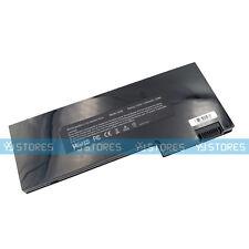 New 33Wh C41-UX50 Battery for Asus UX50 UX50v UX50V-RX05 UX50V-xx004c POAC001