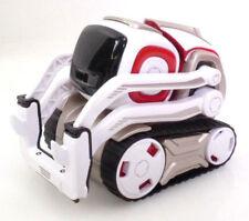 Anki 000-00067 COZMO STARTER KIT Appgesteuert Spielzeugroboter Roboter Spielzeug